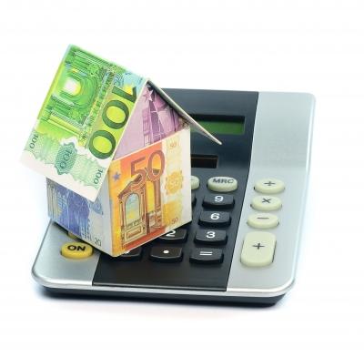 Ventajas fiscales de alquilar su vivienda vivirenzamora for Calculadora ahorro