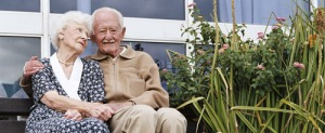 vivienda mayores 65