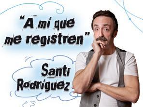 Banner_Evento_Santi_Rodriguez_1932013_173413