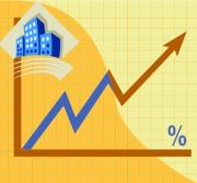 evolucion-mercado-vivienda