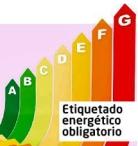 Certificado Energetico Obligatorio 1 Junio 2013