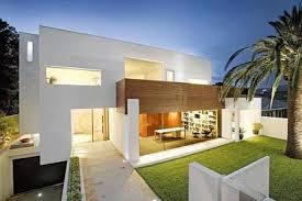 casa-espectacular