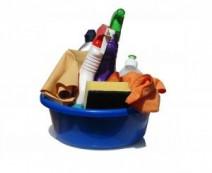Cómo mantener tu casa limpia