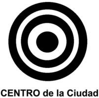 centro-ciudad