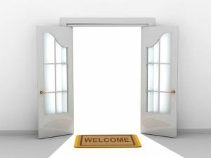 En Barrios Inmobiliaria organizamos jornadas de puertas abiertas de forma regular.