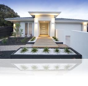Decorar y mejorar las zonas exteriores de tu casa te ayudará a vender o alquilar a mejor precio.