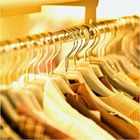 Mantén el interior de los armarios ordenados. Tu vida resultará más fácil. Si estás vendiendo tu casa seguro que el comprador quiere mirar su interior.