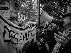 "Foto titulada ""BBVA"" de Joan Sorolla Fuente: Flickr Licencia CC 2.0 Attribution Generic"