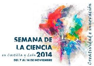 semana-ciencia-2014-Castilla-Leon