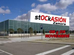 stockasion