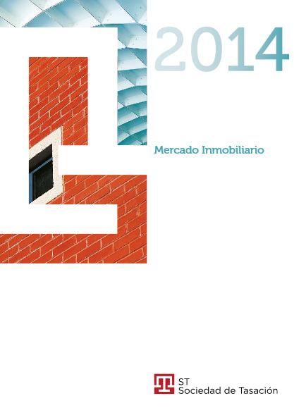 Informe-ST-Mercado-Inmobiliario-2014
