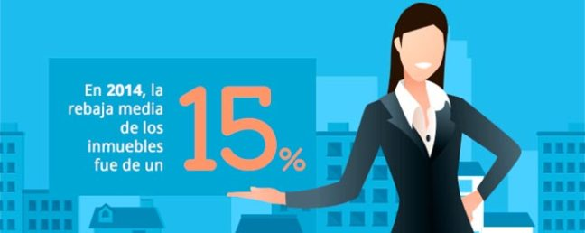 infografia-experiencia-venta-2014-fotocasa
