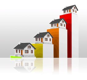 Valor-de-mercado-inmobiliario