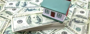 Inversión Inmobiliaria