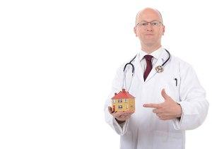 medicalmortgage