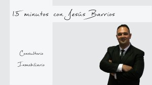 Consultorio Inmobiliario Zamora Jesus Barrios