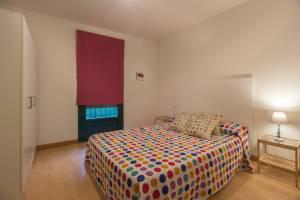 airbnb zamora