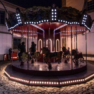 navidad 2017 braganza portugal-10