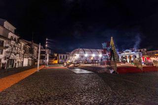 navidad 2017 braganza portugal-12